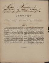 Popis prebivalstva 31. 12. 1869<br />Občina Črmošnjice<br />Črmošnjice 8<br />Population census 31 December 1869<br />Municipality Črmošnjice
