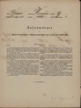 Popis prebivalstva 31. 12. 1869<br />Občina Črmošnjice<br />Črmošnjice 9<br />Population census 31 December 1869<br />Municipality Črmošnjice