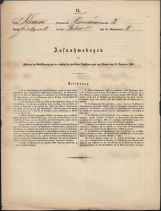 Popis prebivalstva 31. 12. 1869<br />Občina Črmošnjice<br />Gaber pri Črmošnjicah 2<br />Population census 31 December 1869<br />Municipality Črmošnjice