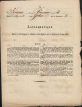 Popis prebivalstva 31. 12. 1869<br />Občina Črmošnjice<br />Gaber pri Črmošnjicah 3<br />Population census 31 December 1869<br />Municipality Črmošnjice