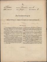 Popis prebivalstva 31. 12. 1869<br />Občina Črmošnjice<br />Gače 1<br />Population census 31 December 1869<br />Municipality Črmošnjice