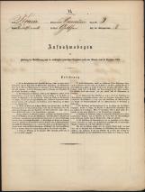 Popis prebivalstva 31. 12. 1869<br />Občina Črmošnjice<br />Gače 2<br />Population census 31 December 1869<br />Municipality Črmošnjice