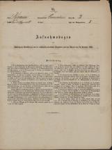 Popis prebivalstva 31. 12. 1869<br />Občina Črmošnjice<br />Divji Potok 2<br />Population census 31 December 1869<br />Municipality Črmošnjice