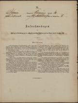 Popis prebivalstva 31. 12. 1869<br />Občina Črmošnjice<br />Gričice 4<br />Population census 31 December 1869<br />Municipality Črmošnjice