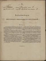 Popis prebivalstva 31. 12. 1869<br />Občina Črmošnjice<br />Komarna vas 1<br />Population census 31 December 1869<br />Municipality Črmošnjice