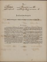 Popis prebivalstva 31. 12. 1869<br />Občina Črmošnjice<br />Komarna vas 14<br />Population census 31 December 1869<br />Municipality Črmošnjice