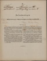 Popis prebivalstva 31. 12. 1869<br />Občina Črmošnjice<br />Komarna vas 15<br />Population census 31 December 1869<br />Municipality Črmošnjice