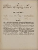 Popis prebivalstva 31. 12. 1869<br />Občina Črmošnjice<br />Komarna vas 16<br />Population census 31 December 1869<br />Municipality Črmošnjice
