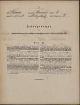Popis prebivalstva 31. 12. 1869<br />Občina Črmošnjice<br />Komarna vas 2<br />Population census 31 December 1869<br />Municipality Črmošnjice
