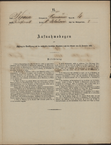 Popis prebivalstva 31. 12. 1869<br />Občina Črmošnjice<br />Pajkež 4<br />Population census 31 December 1869<br />Municipality Črmošnjice