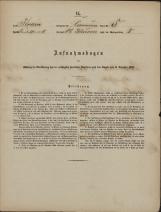 Popis prebivalstva 31. 12. 1869<br />Občina Črmošnjice<br />Pajkež 5<br />Population census 31 December 1869<br />Municipality Črmošnjice