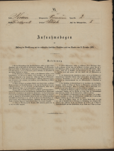 Popis prebivalstva 31. 12. 1869<br />Občina Črmošnjice<br />Pleš 2<br />Population census 31 December 1869<br />Municipality Črmošnjice