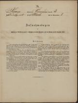 Popis prebivalstva 31. 12. 1869<br />Občina Črmošnjice<br />Pleš 3<br />Population census 31 December 1869<br />Municipality Črmošnjice