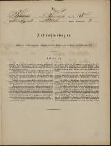 Popis prebivalstva 31. 12. 1869<br />Občina Črmošnjice<br />Pleš 5<br />Population census 31 December 1869<br />Municipality Črmošnjice
