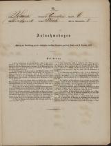 Popis prebivalstva 31. 12. 1869<br />Občina Črmošnjice<br />Pleš 6<br />Population census 31 December 1869<br />Municipality Črmošnjice