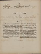 Popis prebivalstva 31. 12. 1869<br />Občina Črmošnjice<br />Pleš 8<br />Population census 31 December 1869<br />Municipality Črmošnjice