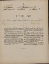 Popis prebivalstva 31. 12. 1869<br />Občina Črmošnjice<br />Pleš 9<br />Population census 31 December 1869<br />Municipality Črmošnjice
