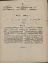Popis prebivalstva 31. 12. 1869<br />Občina Črmošnjice<br />Pleš 0<br />Population census 31 December 1869<br />Municipality Črmošnjice