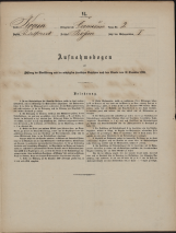 Popis prebivalstva 31. 12. 1869<br />Občina Črmošnjice<br />Resa 2<br />Population census 31 December 1869<br />Municipality Črmošnjice