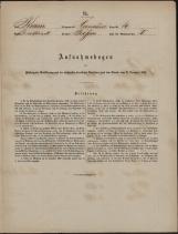 Popis prebivalstva 31. 12. 1869<br />Občina Črmošnjice<br />Resa 4<br />Population census 31 December 1869<br />Municipality Črmošnjice