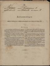 Popis prebivalstva 31. 12. 1869<br />Občina Črmošnjice<br />Ribnik 1<br />Population census 31 December 1869<br />Municipality Črmošnjice