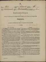 Popis prebivalstva 31. 12. 1869<br />Občina Dobrnič<br />Artmanja vas 11<br />Population census 31 December 1869<br />Municipality Dobrnič