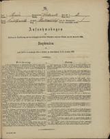 Popis prebivalstva 31. 12. 1869<br />Občina Dobrnič<br />Artmanja vas 2<br />Population census 31 December 1869<br />Municipality Dobrnič