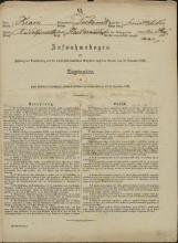Popis prebivalstva 31. 12. 1869<br />Občina Dobrnič<br />Artmanja vas 0<br />Population census 31 December 1869<br />Municipality Dobrnič