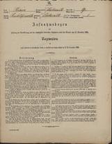 Popis prebivalstva 31. 12. 1869<br />Občina Dobrnič<br />Dobrnič 9<br />Population census 31 December 1869<br />Municipality Dobrnič
