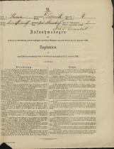 Popis prebivalstva 31. 12. 1869<br />Občina Dobrnič<br />Dolenje Kamenje pri Dobrniču 4<br />Population census 31 December 1869<br />Municipality Dobrnič