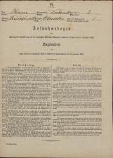 Popis prebivalstva 31. 12. 1869<br />Občina Dobrnič<br />Gorenje Selce 2<br />Population census 31 December 1869<br />Municipality Dobrnič