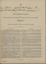 Popis prebivalstva 31. 12. 1869<br />Občina Dobrnič<br />Gorenje Selce 5<br />Population census 31 December 1869<br />Municipality Dobrnič