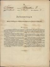 Popis prebivalstva 31. 12. 1869<br />Občina Kočevske Poljane<br />Deleči Vrh 2<br />Population census 31 December 1869<br />Municipality Kočevske Poljane