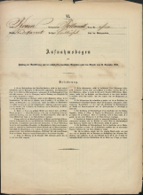 Popis prebivalstva 31. 12. 1869<br />Občina Kočevske Poljane<br />Deleči Vrh 0<br />Population census 31 December 1869<br />Municipality Kočevske Poljane