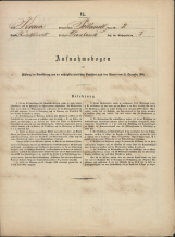 Popis prebivalstva 31. 12. 1869<br />Občina Kočevske Poljane<br />Rampoha 2<br />Population census 31 December 1869<br />Municipality Kočevske Poljane