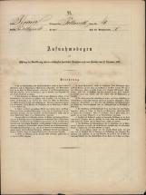 Popis prebivalstva 31. 12. 1869<br />Občina Kočevske Poljane<br />Rampoha 4<br />Population census 31 December 1869<br />Municipality Kočevske Poljane
