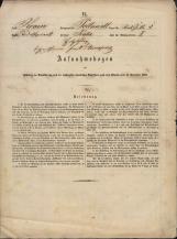 Popis prebivalstva 31. 12. 1869<br />Občina Kočevske Poljane<br />Frata 1<br />Population census 31 December 1869<br />Municipality Kočevske Poljane