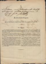 Popis prebivalstva 31. 12. 1869<br />Občina Kočevske Poljane<br />Frata 10<br />Population census 31 December 1869<br />Municipality Kočevske Poljane