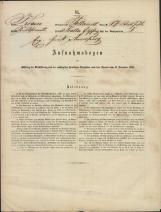 Popis prebivalstva 31. 12. 1869<br />Občina Kočevske Poljane<br />Frata 17<br />Population census 31 December 1869<br />Municipality Kočevske Poljane