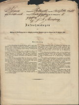 Popis prebivalstva 31. 12. 1869<br />Občina Kočevske Poljane<br />Frata 18<br />Population census 31 December 1869<br />Municipality Kočevske Poljane