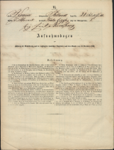Popis prebivalstva 31. 12. 1869<br />Občina Kočevske Poljane<br />Frata 21<br />Population census 31 December 1869<br />Municipality Kočevske Poljane