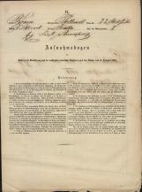 Popis prebivalstva 31. 12. 1869<br />Občina Kočevske Poljane<br />Frata 22<br />Population census 31 December 1869<br />Municipality Kočevske Poljane