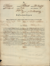 Popis prebivalstva 31. 12. 1869<br />Občina Kočevske Poljane<br />Frata 28<br />Population census 31 December 1869<br />Municipality Kočevske Poljane