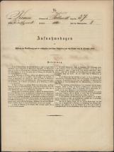 Popis prebivalstva 31. 12. 1869<br />Občina Kočevske Poljane<br />Kočevske poljane 37<br />Population census 31 December 1869<br />Municipality Kočevske Poljane