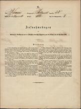 Popis prebivalstva 31. 12. 1869<br />Občina Kočevske Poljane<br />Kočevske poljane 38<br />Population census 31 December 1869<br />Municipality Kočevske Poljane