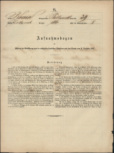 Popis prebivalstva 31. 12. 1869<br />Občina Kočevske Poljane<br />Kočevske poljane 39<br />Population census 31 December 1869<br />Municipality Kočevske Poljane