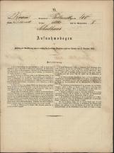 Popis prebivalstva 31. 12. 1869<br />Občina Kočevske Poljane<br />Kočevske poljane 40<br />Population census 31 December 1869<br />Municipality Kočevske Poljane