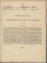 Popis prebivalstva 31. 12. 1869<br />Občina Kočevske Poljane<br />Kočevske poljane 41<br />Population census 31 December 1869<br />Municipality Kočevske Poljane