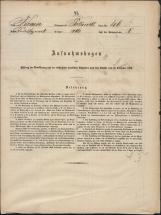 Popis prebivalstva 31. 12. 1869<br />Občina Kočevske Poljane<br />Kočevske poljane 46<br />Population census 31 December 1869<br />Municipality Kočevske Poljane