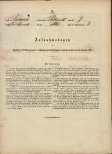 Popis prebivalstva 31. 12. 1869<br />Občina Kočevske Poljane<br />Kočevske poljane 7<br />Population census 31 December 1869<br />Municipality Kočevske Poljane